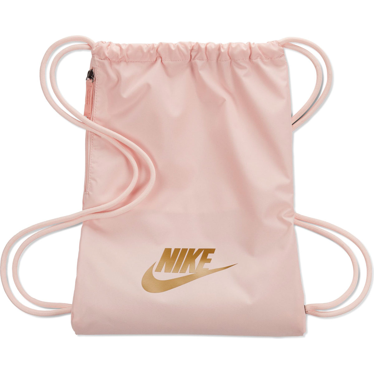 Heritage 2.0 Gymsack, Pink, swatch