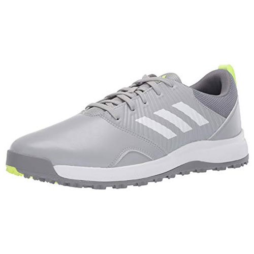 Men's CP Traxion SL Golf Shoes, , large