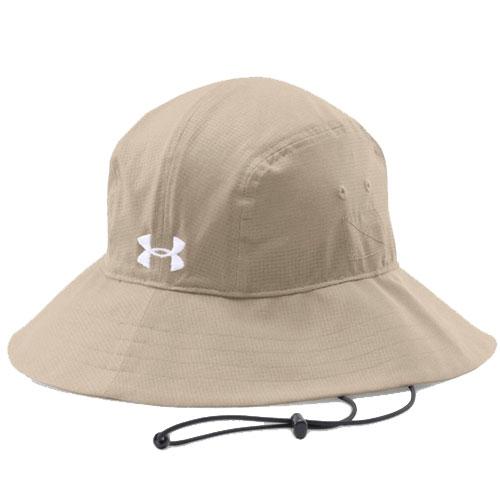 ArmourVent Warrior Bucket Hat, Tan,Beige,Fawn,Khaki, swatch
