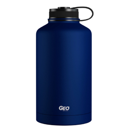 64oz Growler Bottle, Cobalt, Imperial, swatch