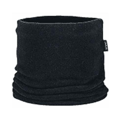 Exposure Gaiter Neckband, Black, swatch