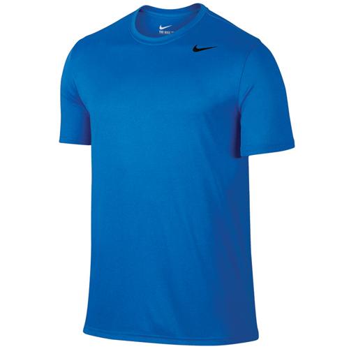 Men's Short Sleeve Legend 2.0 Tee, Royal Bl,Sapphire,Marine, swatch