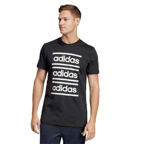 Men's Celebrate The 90's T-Shirt, Black, swatch