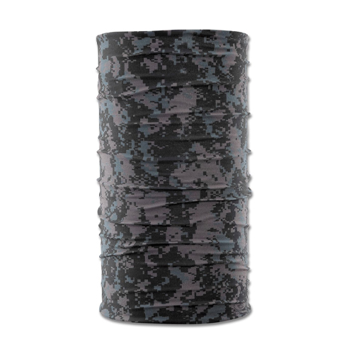 Bait Ball Sunbandit, Camouflage, swatch