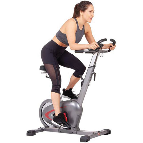 BCY6000 Indoor Cycle Trainer, , large