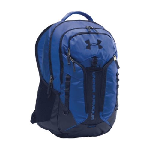 Storm Contender Backpack, Royal Bl,Sapphire,Marine, swatch
