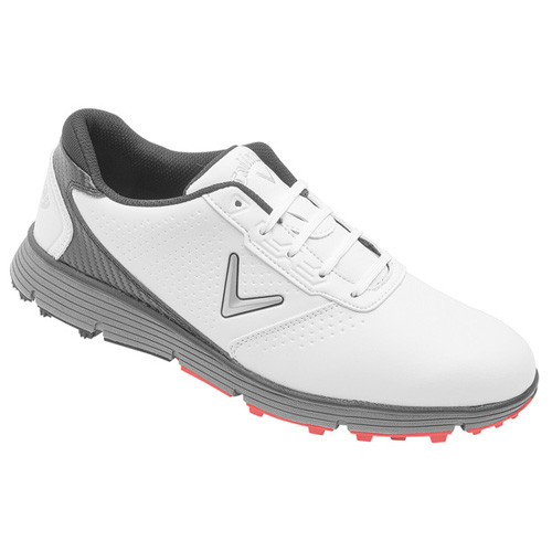 Men's Balboa Sport Golf Shoes, , large