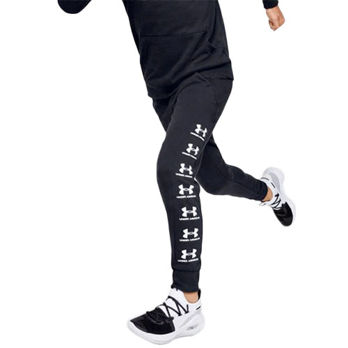 Boys' Rival Jogger, , large