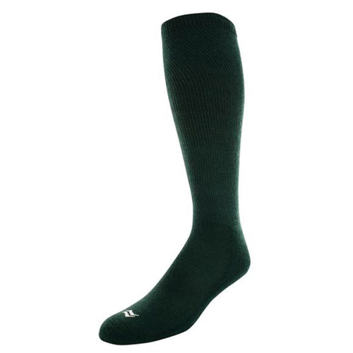 All Sport Team Sock 2-Pack, Dkgreen,Moss,Olive,Forest, swatch