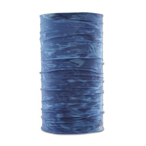 Digi Camo Sunbandit, Blue Patterned, swatch