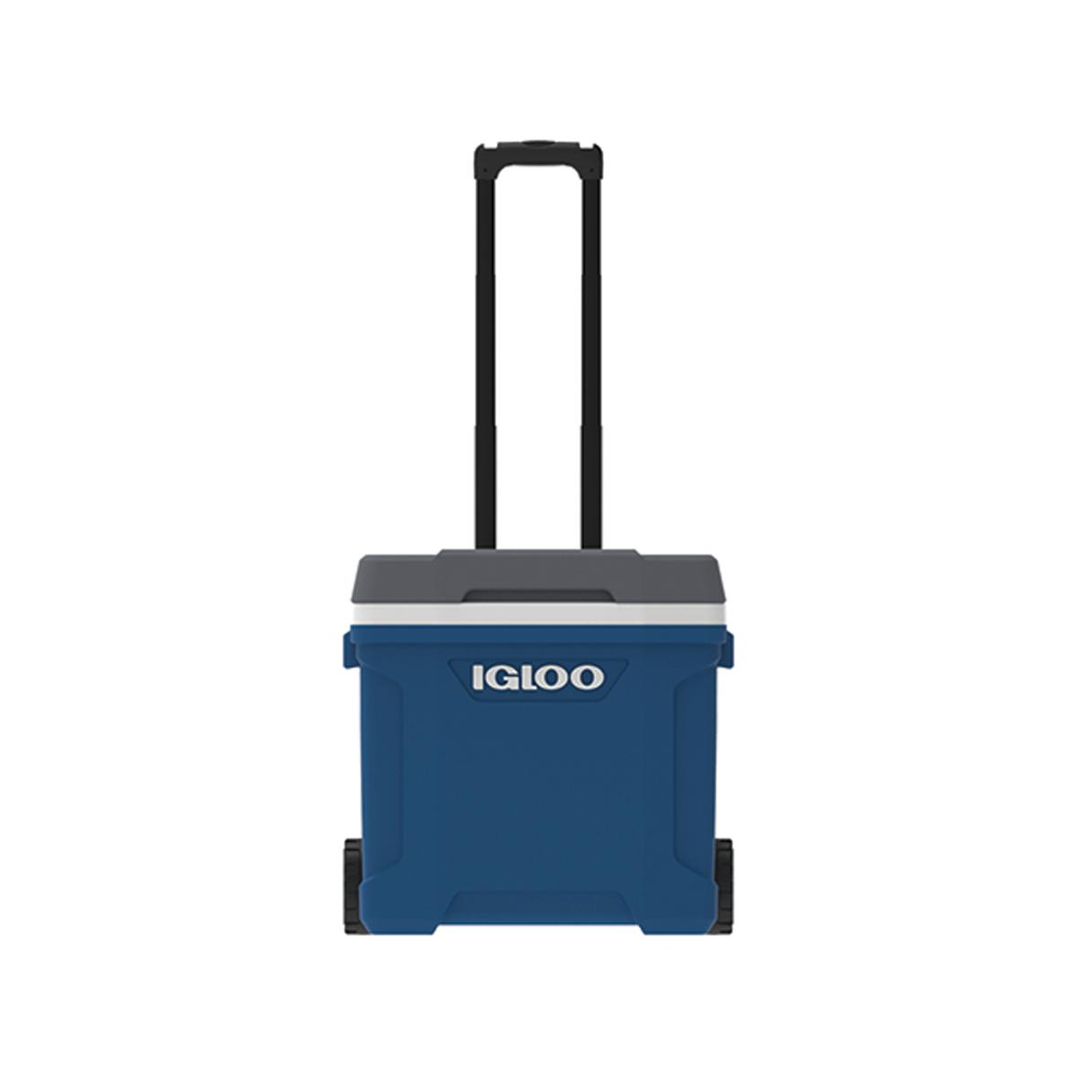 Profile 30-Quart Roller, Indigo, swatch