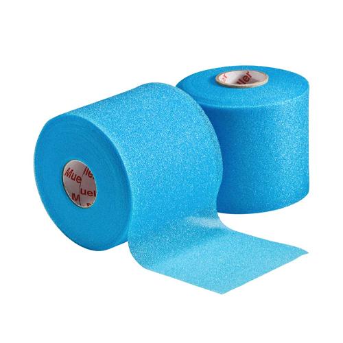 Multi-Purpose Wrap, Turquoise,Aqua, swatch