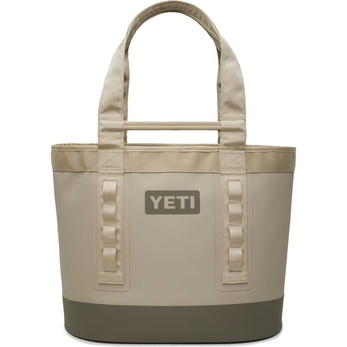 Camino Carryall 35 Tote Bag, Sand, swatch