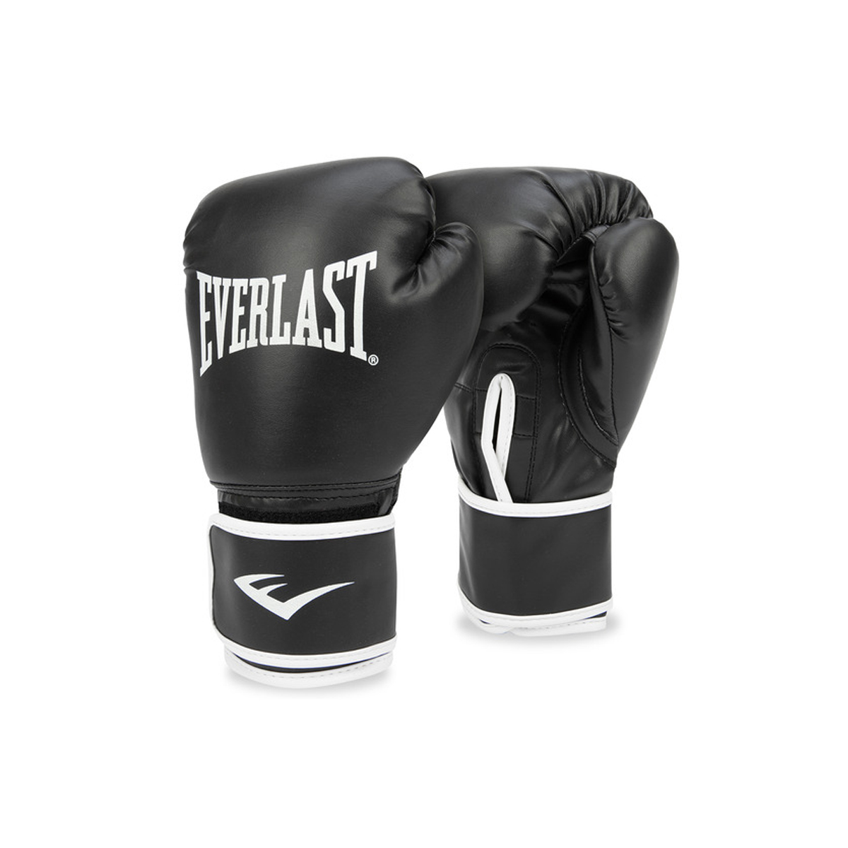 Core Training Gloves, Black, swatch