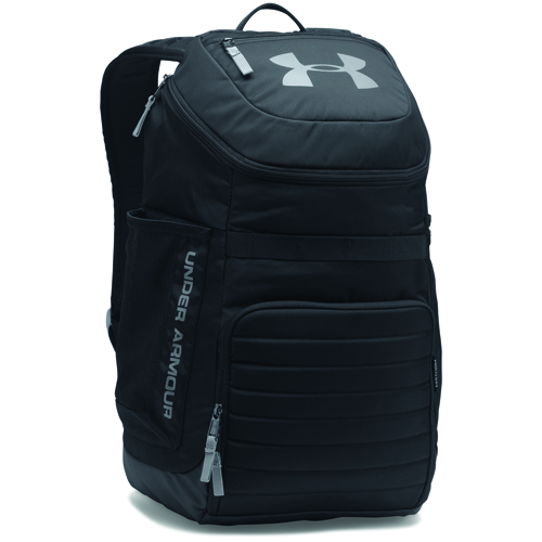 Undeniable 3.0 Backpack, Black/Black, swatch