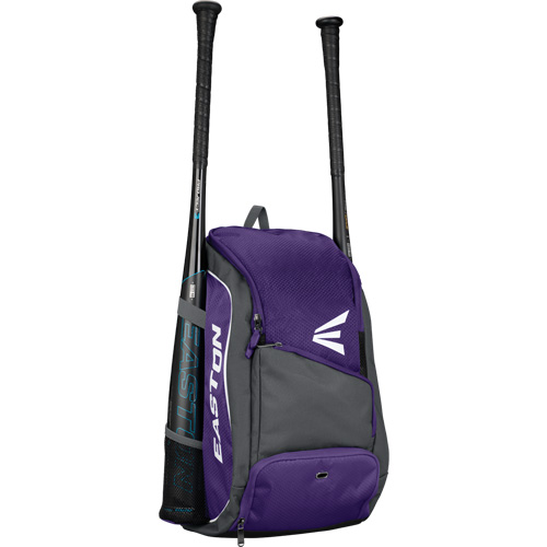 Game Ready Bat Pack, Purple, swatch