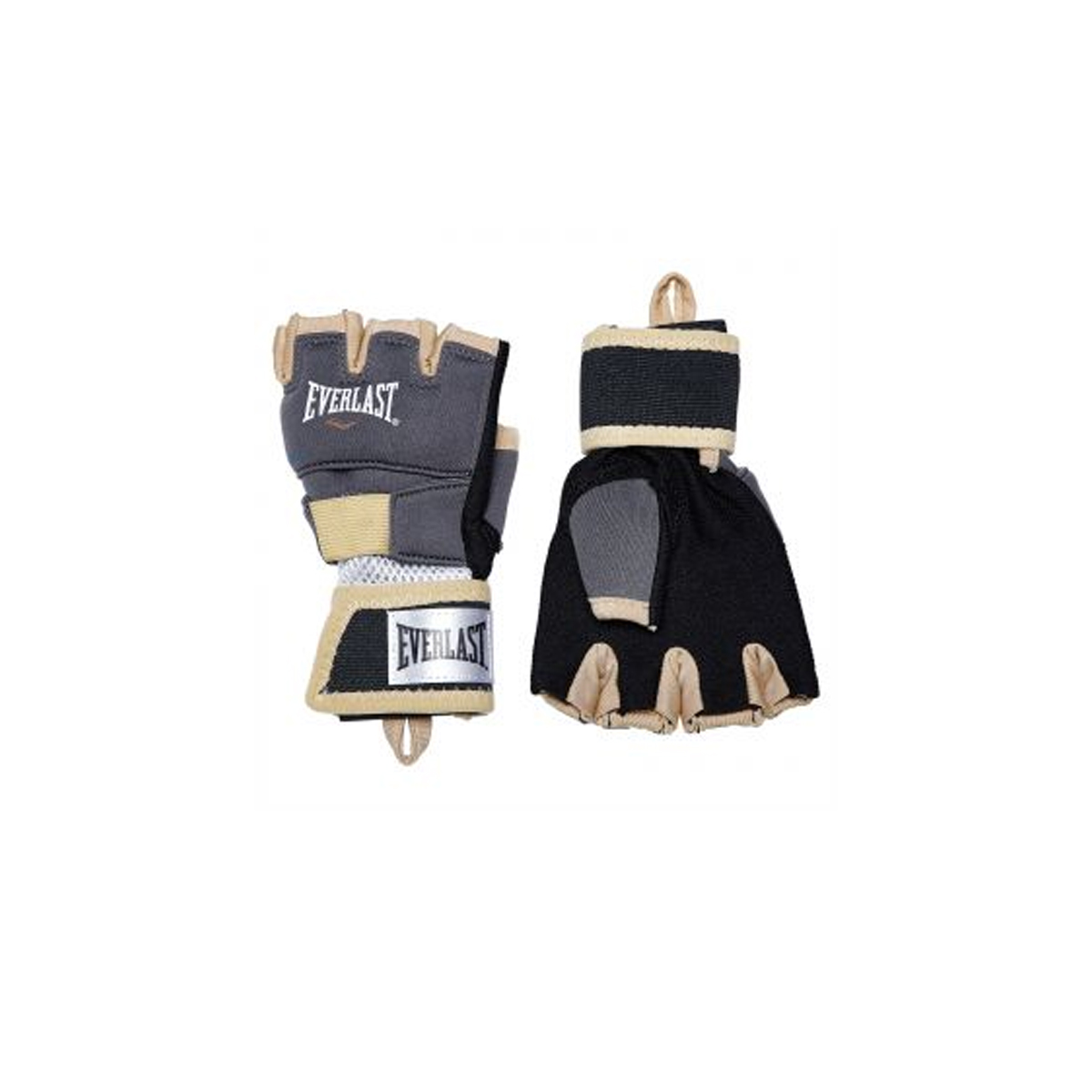 Women's EverGel Boxing Hand Wrap, , large
