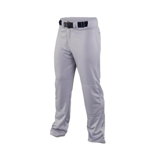 Men's Rival 2 Baseball Pant, Gray, swatch