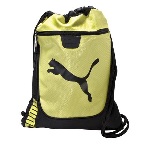 Evercat Contender 3.0 Sacpack, Neon Yellow, swatch