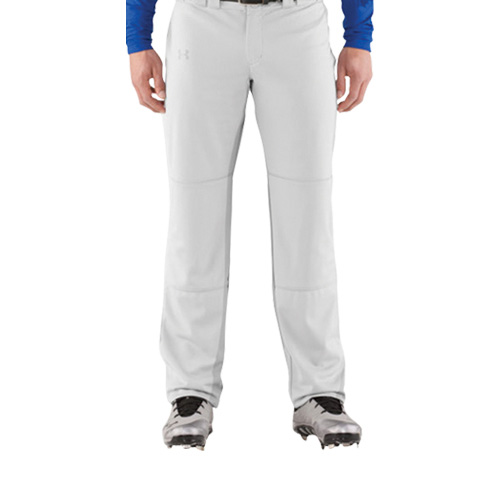 Men's Leadoff II Baseball Pant, White, swatch