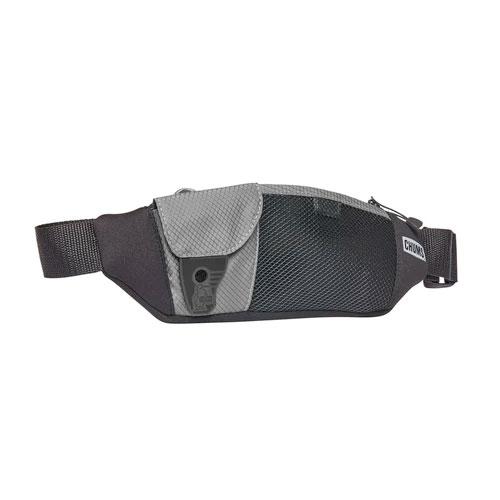 Neo Pocket, Gray/Black, swatch