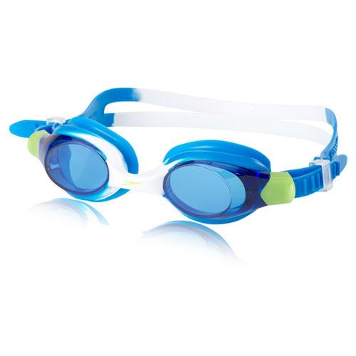 Kids Skoogles, Cool Blue, swatch