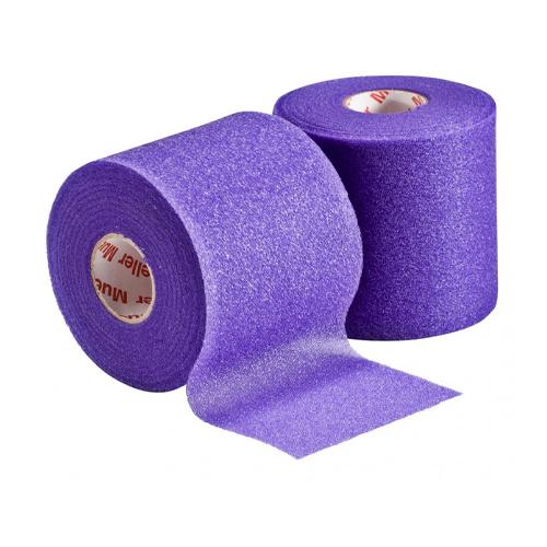 Multi-Purpose Wrap, Purple, swatch