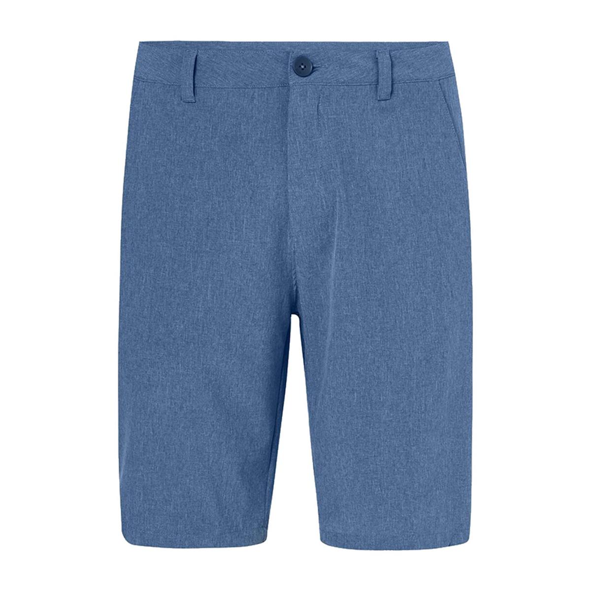 Men's Take Pro Short 2.0, Blue, swatch
