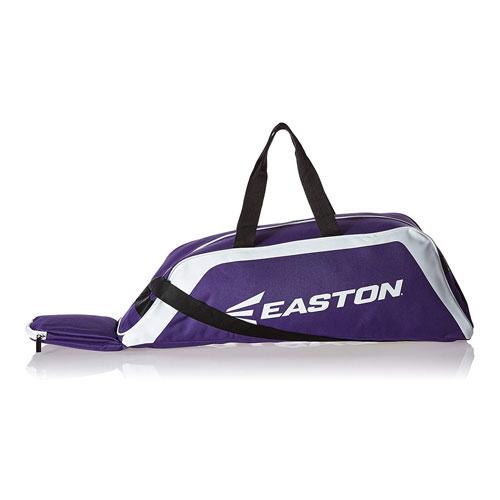 E100T Bat Bag, Purple, swatch