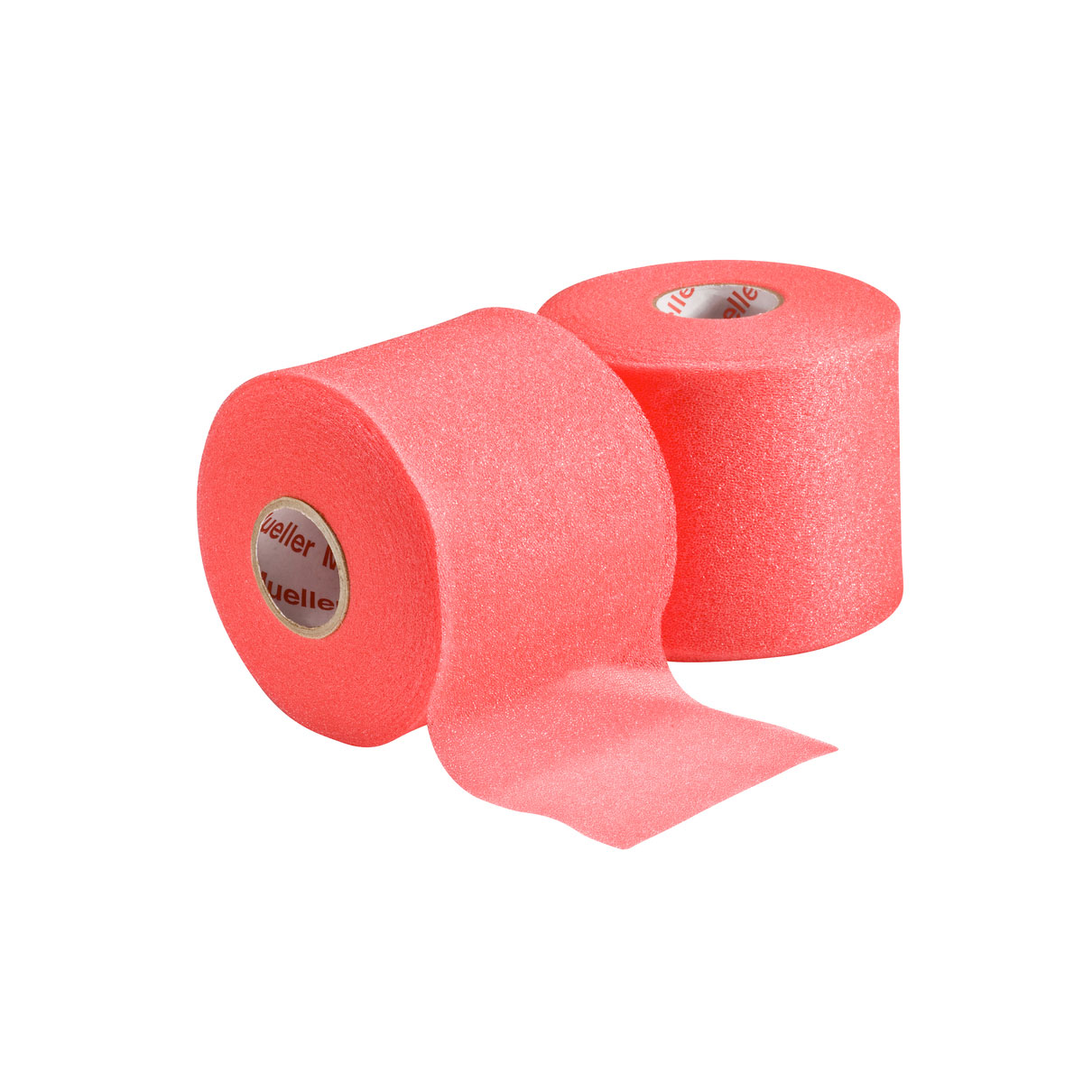 M-Wrap - 2-Pack, Red, swatch