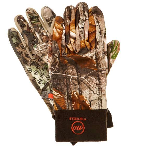 Men's Ranger Hunting Gloves, Apx, swatch