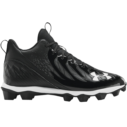 Adult Sportlight Franchise RM WD Football Cleats, , large