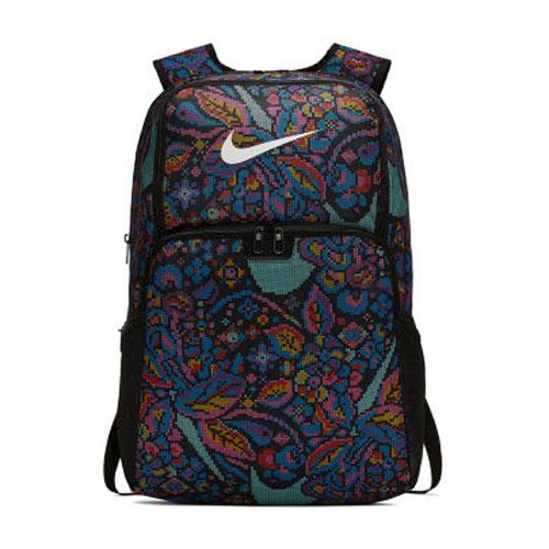Brasilia XL Backpack, Multi, swatch