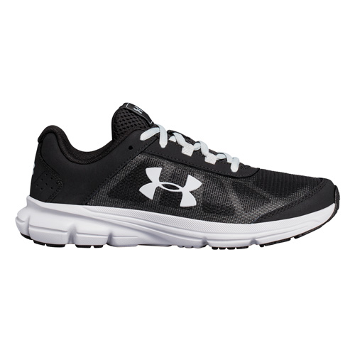 Boys' Grade School Rave 2 Running Shoes, , large