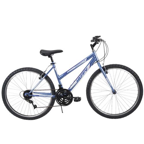"Women's 26"" Granite Bike, Ocean Blue, swatch"