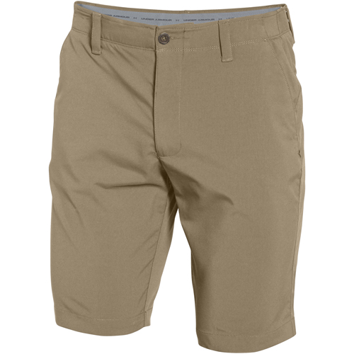 Men's Match Play Shorts, Tan,Beige,Fawn,Khaki, swatch