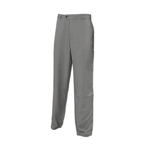 Men's Golf Pants, Gray, swatch