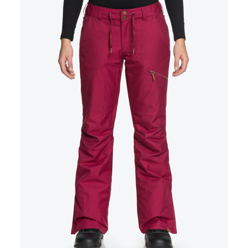 Women's Nadia Pant, Pastel Pink,Theatrical, swatch
