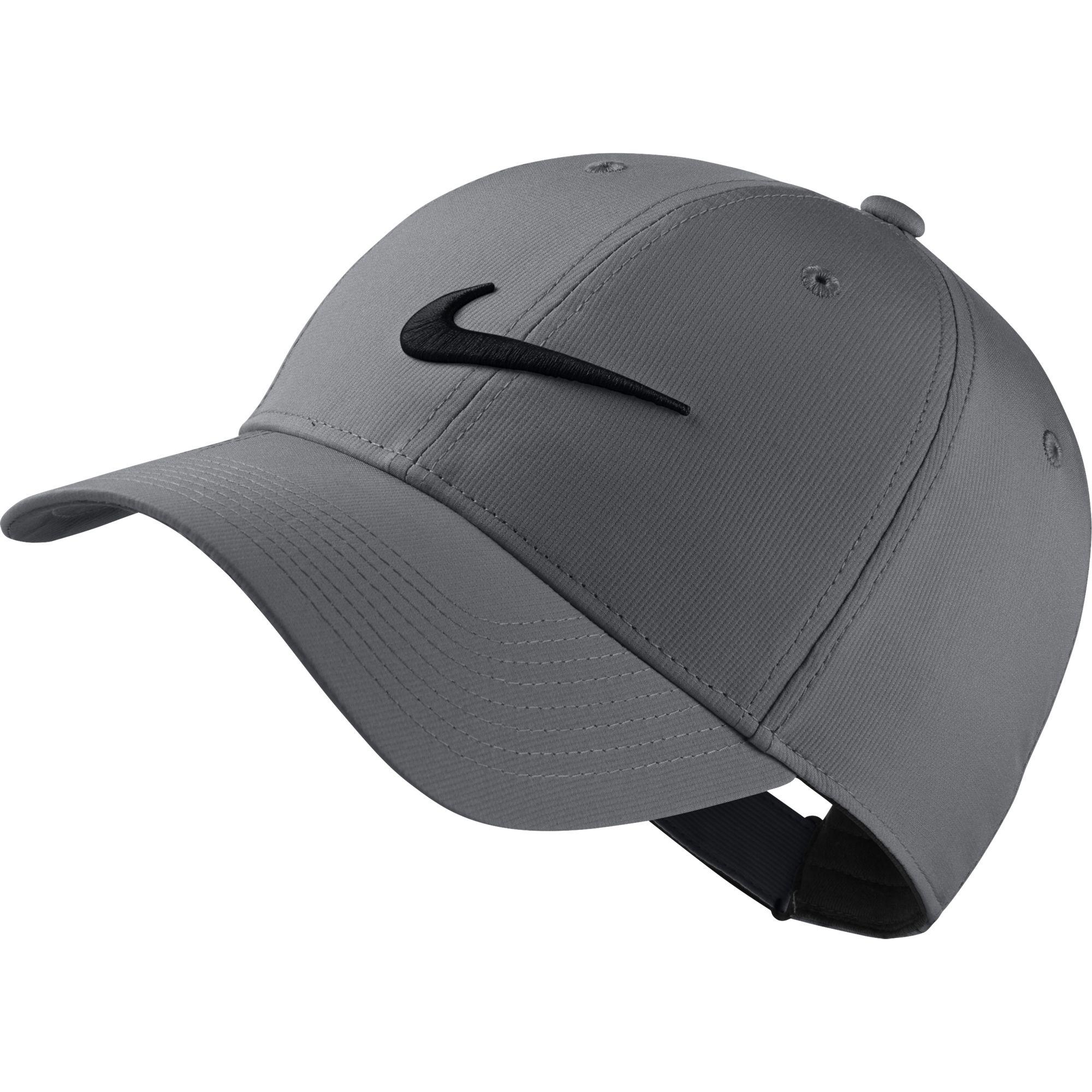 Legacy 91 Golf Hat, Dark Gray,Pewter,Slate, swatch