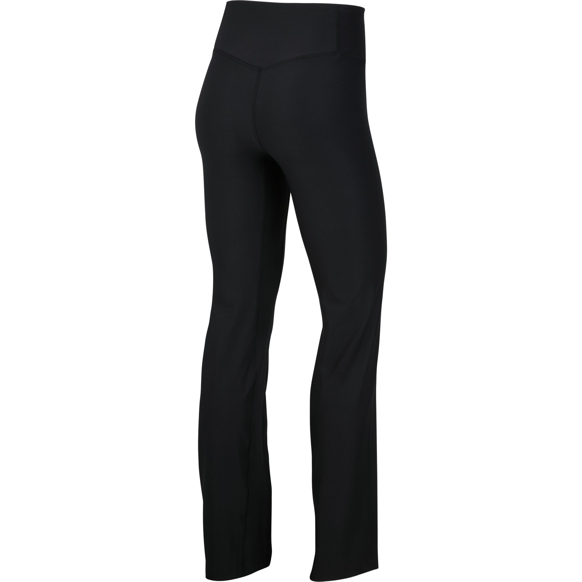 Women's Power Classic Workout Pants, , large