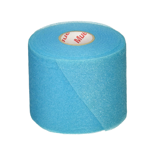 Multi-Purpose Wrap, Blue, swatch