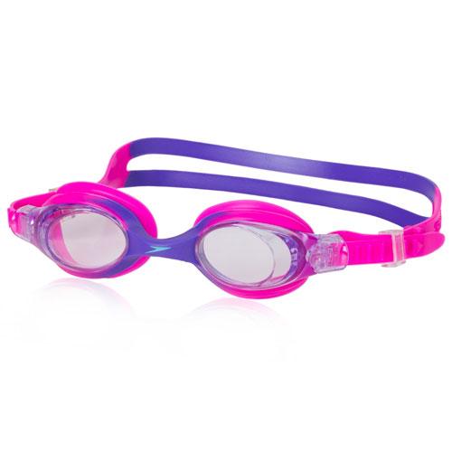 Kids Skoogles, Pink/Purple, swatch