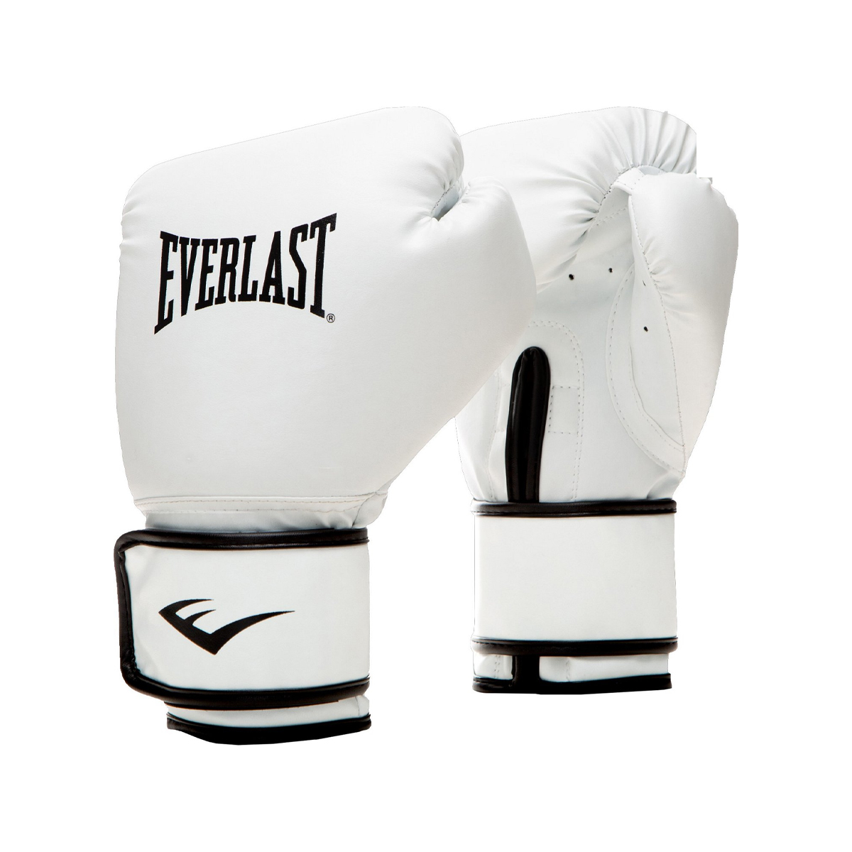Core Training Gloves, White, swatch