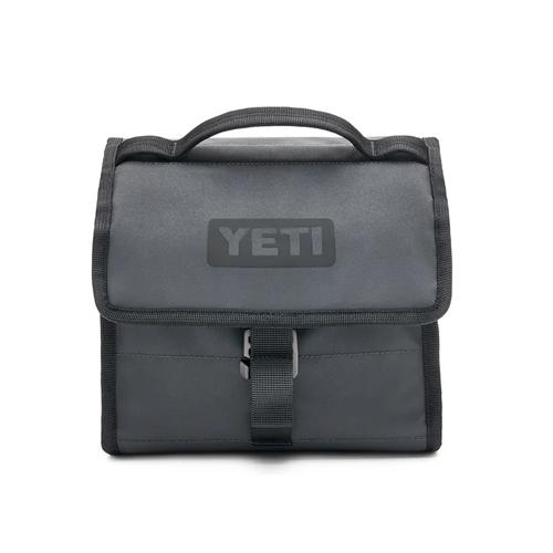 Daytrip Lunch Bag, Charcoal,Smoke,Steel, swatch