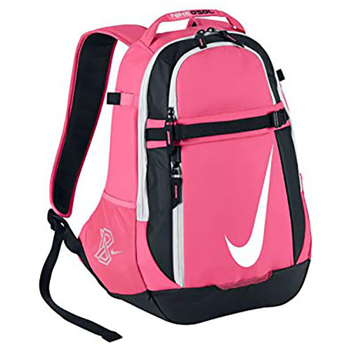 Vapor Select Baseball Bat Pack, Pink, swatch