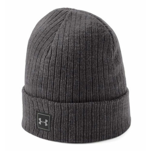 Men's Truckstop Beanie 2.0, Charcoal,Smoke,Steel, swatch