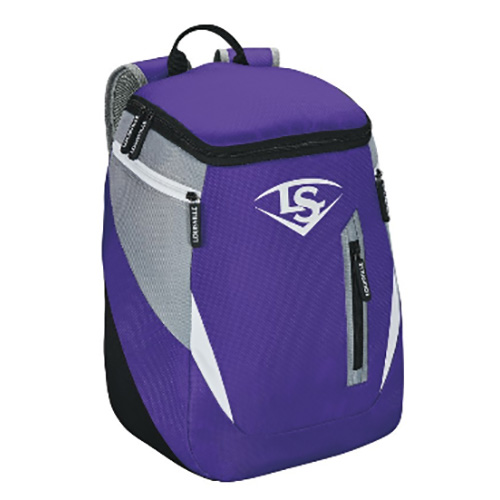 Genuine Stick Pack, Purple, swatch