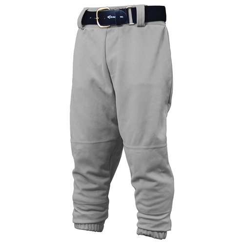 Youth Pull Up Pants, Gray, swatch