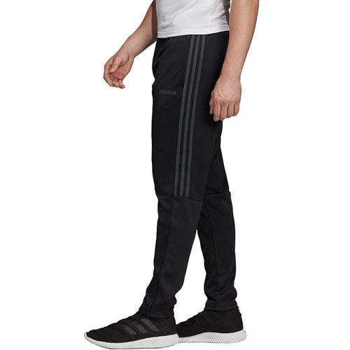 Men's Sereno 19 Training Pants, Black, swatch