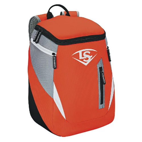 Genuine Stick Pack, Orange, swatch